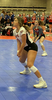 Hollis Leevy Women's Volleyball Recruiting Profile