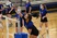 Malya Sayre Women's Volleyball Recruiting Profile