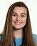 Lily Plaugher Women's Volleyball Recruiting Profile