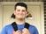 Jake Herstowski Football Recruiting Profile