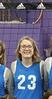 Madison Cavanaugh Women's Volleyball Recruiting Profile