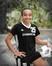 Jasmine Ferrier Women's Soccer Recruiting Profile