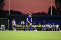 Quentin Enyeart's Men's Soccer Recruiting Profile