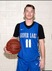 Austin Kreinbrink Men's Basketball Recruiting Profile