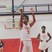 Jacquay Huff-Dixon Men's Basketball Recruiting Profile