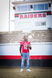 JaVonte Davis Football Recruiting Profile