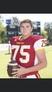 Clayton O'Shields Football Recruiting Profile
