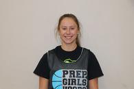 Kenna Mongan's Women's Basketball Recruiting Profile