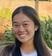 Ryan Kaneko Women's Soccer Recruiting Profile