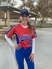 Alina Giles Softball Recruiting Profile