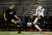 Brody Richter Men's Soccer Recruiting Profile