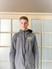 Christian Mickelson Men's Basketball Recruiting Profile