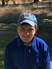 Preston Field Men's Golf Recruiting Profile