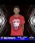 Antony Lowery Men's Basketball Recruiting Profile