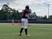 Colton Greene Baseball Recruiting Profile