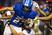 Brooks Buchanan Football Recruiting Profile