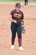 Kylie Welch Softball Recruiting Profile