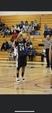 Jerrel Vigil Men's Basketball Recruiting Profile