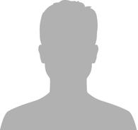 Bishop S8754232's Men's Basketball Recruiting Profile