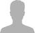 Bishop S8754232 Men's Basketball Recruiting Profile