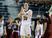 Kadie Healy Women's Basketball Recruiting Profile