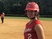 Cheralyn Dusharme Softball Recruiting Profile