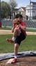 Aidan O'Sullivan Baseball Recruiting Profile