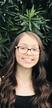Analyn Martinez Softball Recruiting Profile