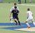 Marcus Trabucco Men's Soccer Recruiting Profile