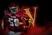 Luke Dempster Football Recruiting Profile