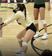 Abbie Smith Women's Volleyball Recruiting Profile