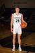 Mitchell Martin Men's Basketball Recruiting Profile