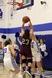 Haley Barnett Women's Basketball Recruiting Profile