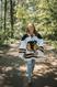 Kate Stephens Women's Ice Hockey Recruiting Profile