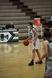 Alyssa Heath Women's Basketball Recruiting Profile