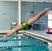 Sofia Principe Women's Swimming Recruiting Profile
