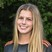 Avery Gleason Women's Soccer Recruiting Profile