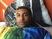 Khori Echols Football Recruiting Profile