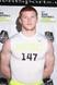 Jake McFadden Football Recruiting Profile