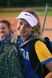 Avery McClure Softball Recruiting Profile