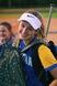 Avery McClure Softball Recruiting Profile