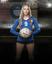 Tiffany Southerland Women's Volleyball Recruiting Profile