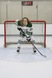 Cassie Borowski Women's Ice Hockey Recruiting Profile
