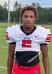 Tamarion Peterson Football Recruiting Profile