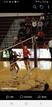 Emma Keller Women's Volleyball Recruiting Profile