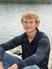 Bo Schneider Men's Track Recruiting Profile