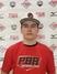 Ronnie Hickling Baseball Recruiting Profile