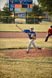 Hayden Wibbeler Baseball Recruiting Profile