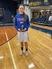 Farrah Castleman Women's Basketball Recruiting Profile
