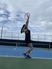 Victoria Lopez Women's Tennis Recruiting Profile